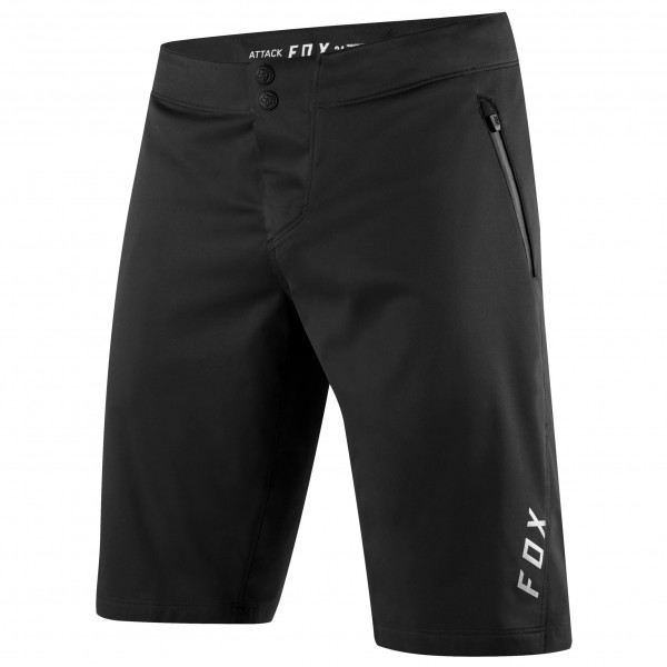 FOX Racing - Attack Water Short - Cykelbukser
