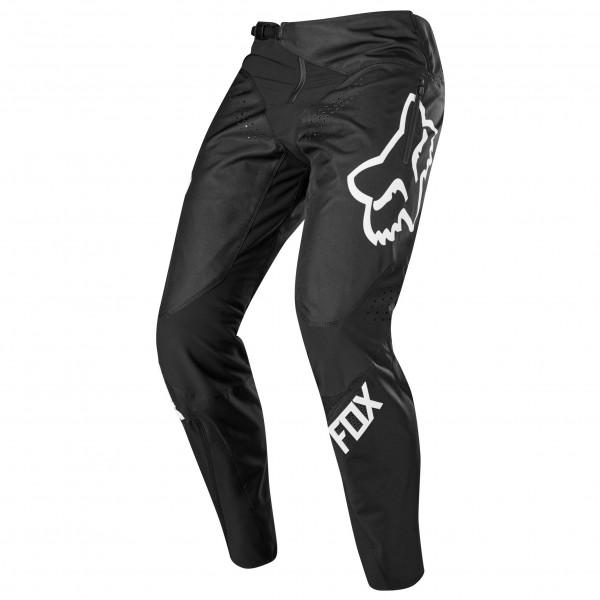FOX Racing - Demo WR Pant - Pyöräilyhousut