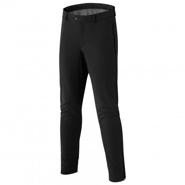 Shimano - Transit Softshell Pants - Cykelbyxa