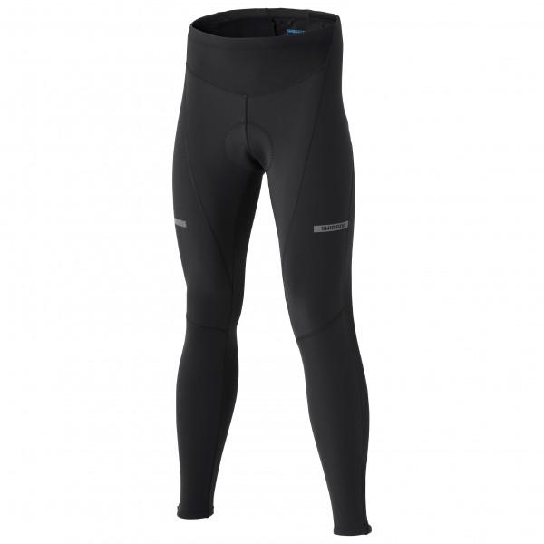 Shimano - Winter Tights - Pantalones de ciclismo