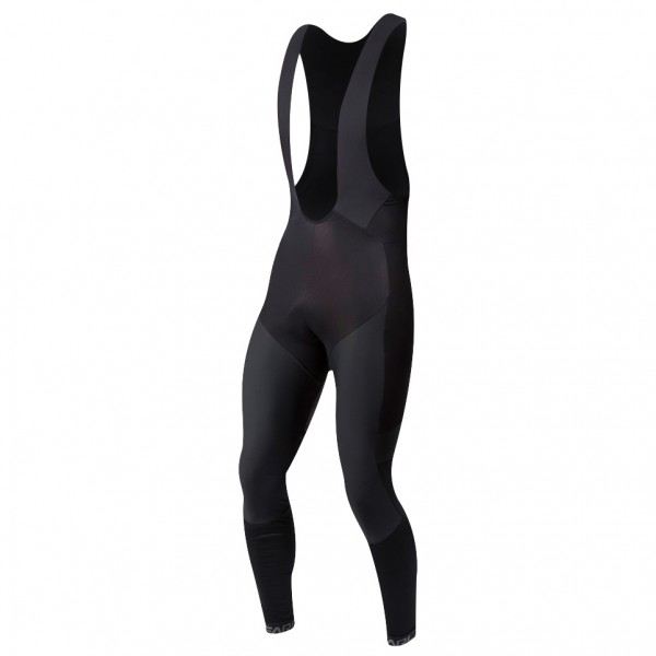 Pearl Izumi - Pro Pursuit Bib Tight - Cycling bottoms