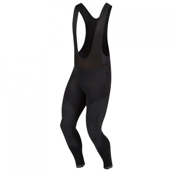 Pearl Izumi - Pursuit Hybrid Bib Tight - Cycling bottoms