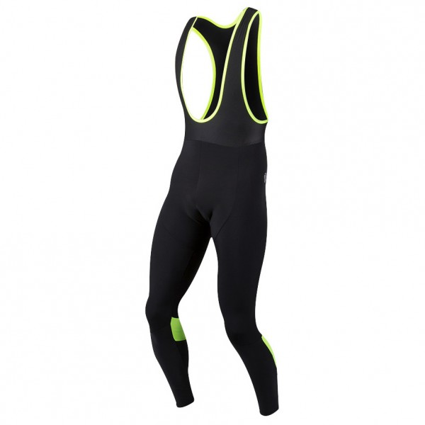 Pearl Izumi - Pursuit Thermal Bib Tight - Fietsbroek