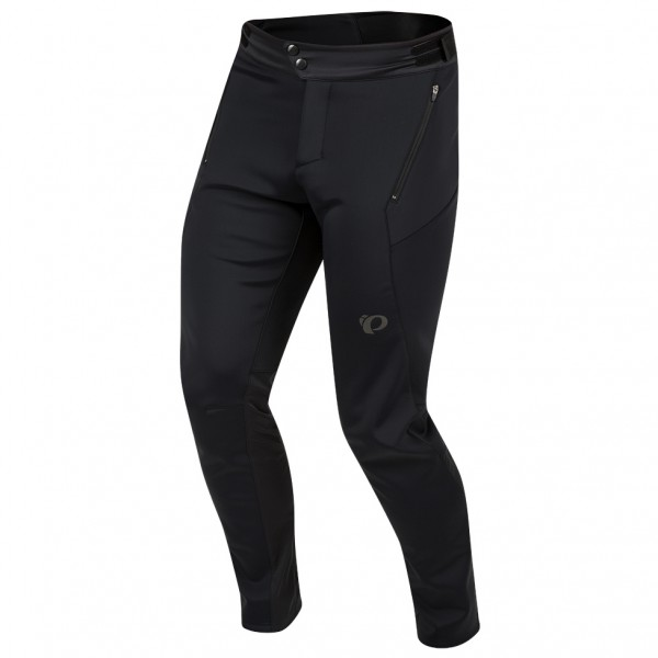 Pearl Izumi - Summit Amfib Pant - Cycling bottoms