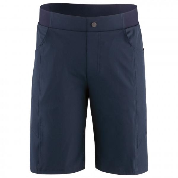 Garneau - Range 2 Shorts - Cykelbyxa