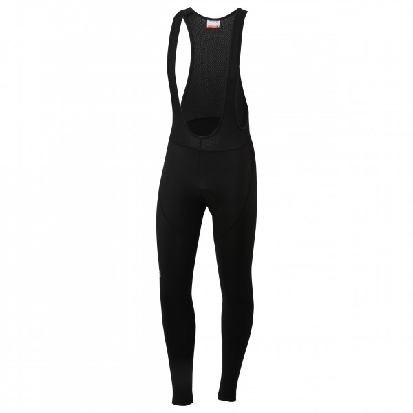 Sportful - Classic Race Bibtight - Radhose