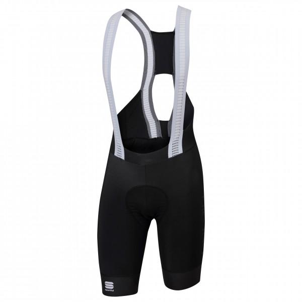 Sportful - Fiandre Norain Pro Bibshort - Pantalones de ciclismo