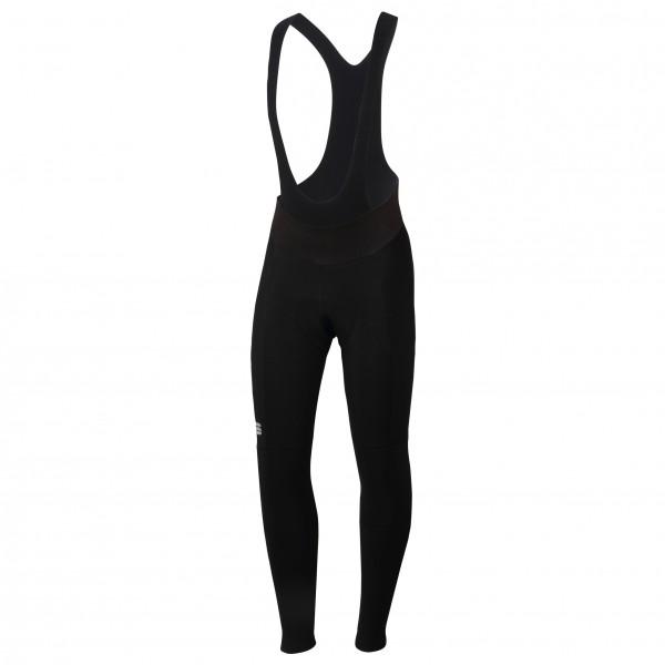 Sportful - Total Comfort  Bibtight - Cycling bottoms