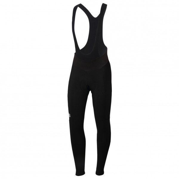 Sportful - Total Comfort  Bibtight - Cykelbyxa