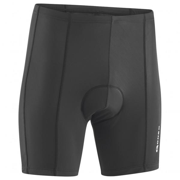 Algier - Cycling bottoms