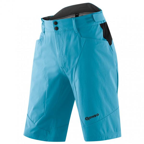 Gonso - Orit - Pantalones de ciclismo