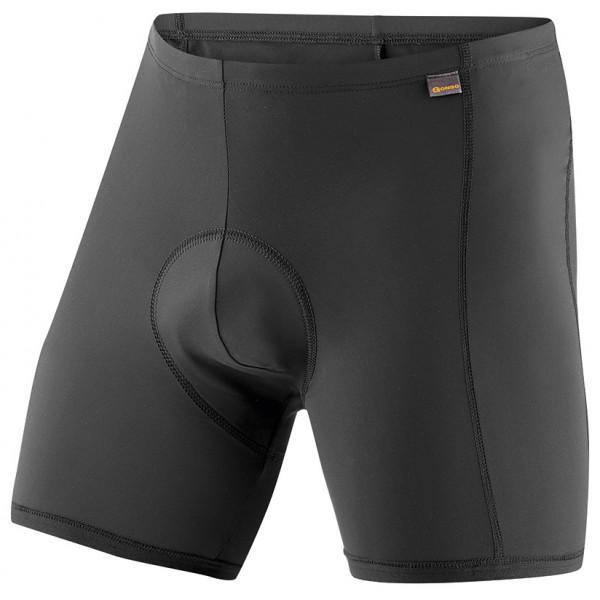 Gonso - Sitivo Blue Underwear - Pyöräilyhousut