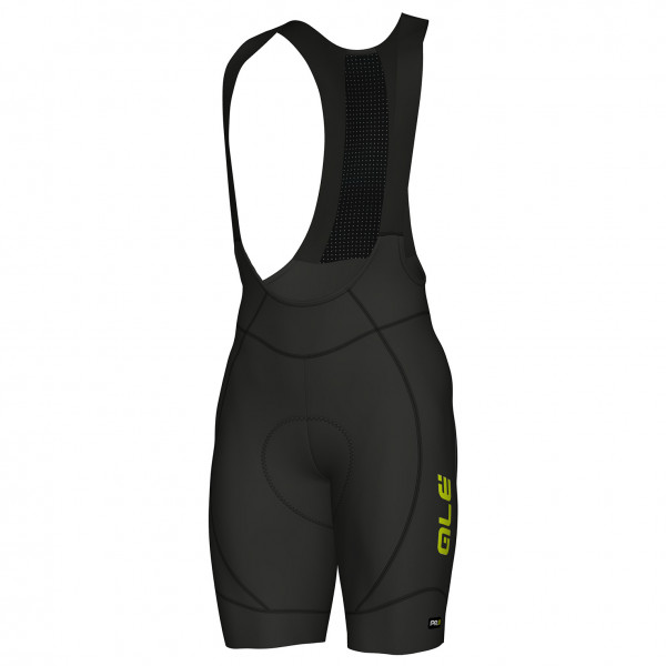 Alé - Agonista 2 Bibshort - Cycling bottoms