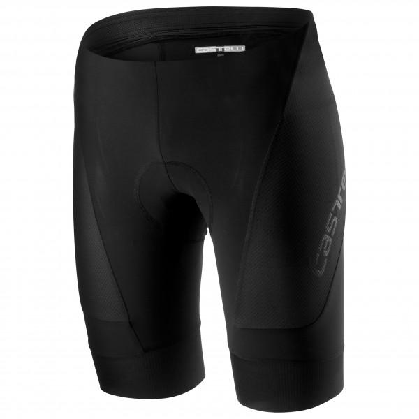 Castelli Endurance 2 Short - Cykelbukser Herre | Trousers