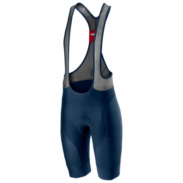 Castelli - Free Aero Race 4 Bibshort - Cycling bottoms