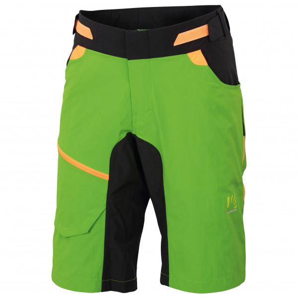 Jump Short - Cycling bottoms