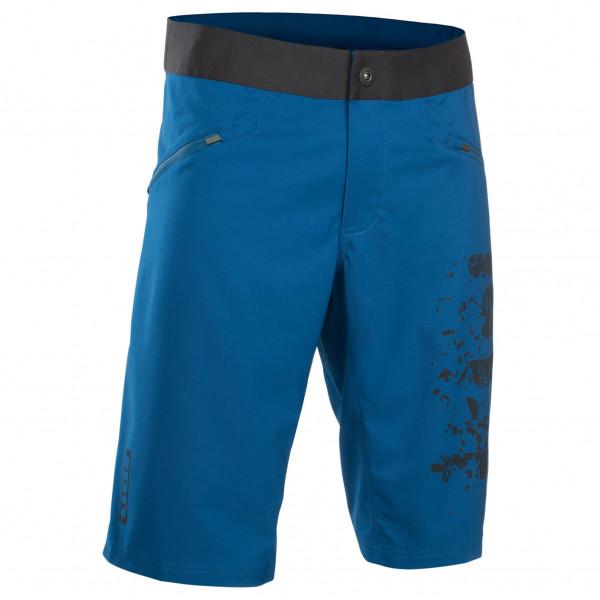 ION - Bikeshorts Scrub - Cycling bottoms