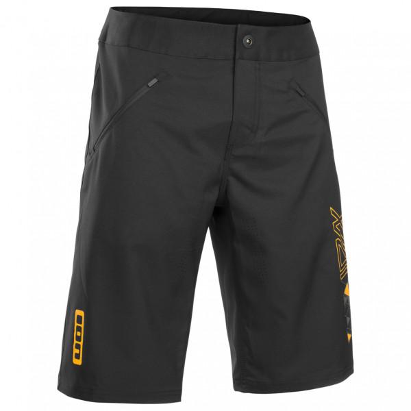 ION - Bikeshorts Traze - Pantalones de ciclismo