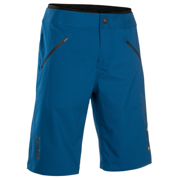 ION - Bikeshorts Traze Plus - Cycling bottoms