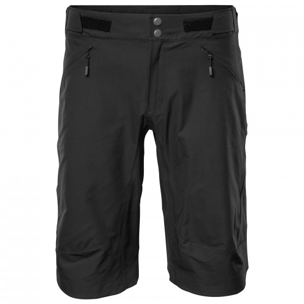 Sweet Protection - Hunter Shorts M - Pantalones de ciclismo