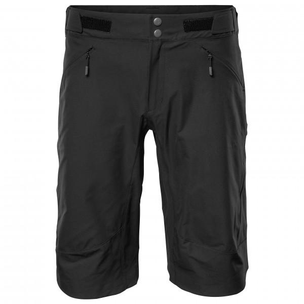 Sweet Protection - Hunter Shorts M - Pyöräilyhousut