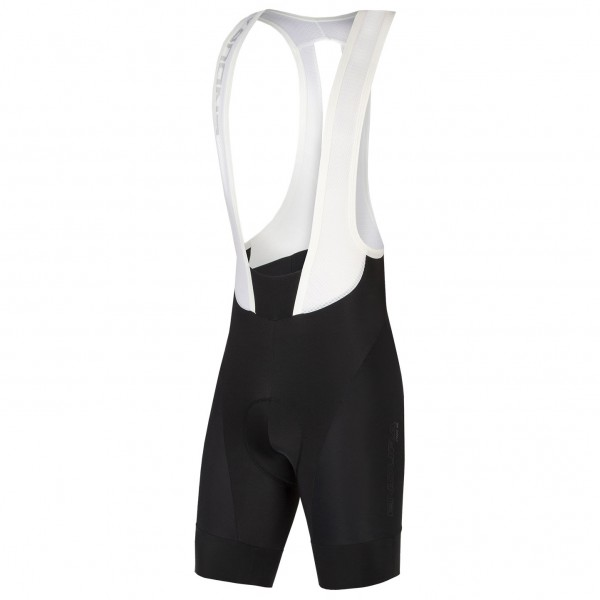 Endura - Pro SL Bibshort II - Cycling bottoms