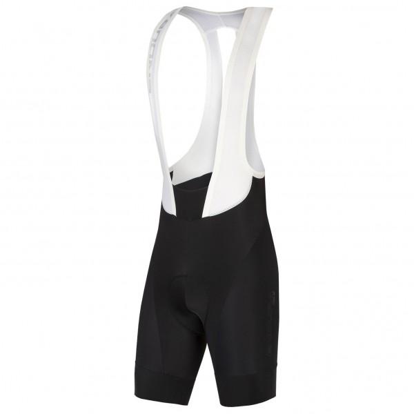 Endura - Pro SL Bibshort II - Pantalones de ciclismo