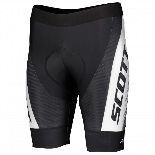 Scott - Shorts RC Pro +++ - Fietsbroek