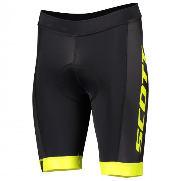 Scott - Shorts RC Team ++ - Cycling bottoms