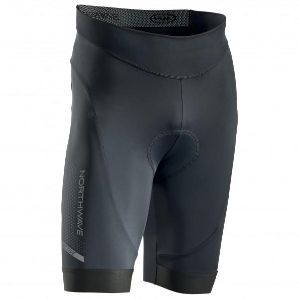 Northwave - Active Shorts Pad K110 - Cykelbyxa