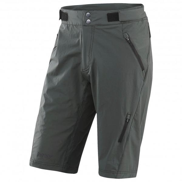 Northwave - Edge Baggy - Pantalones de ciclismo