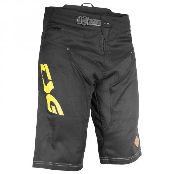TSG - Ak3 Shorts - Cycling bottoms