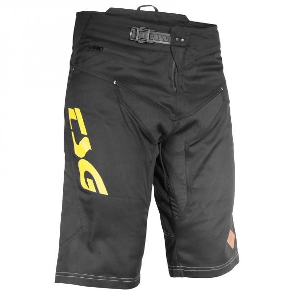 TSG - Ak3 Shorts - Radhose