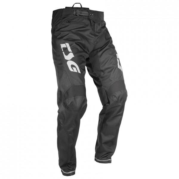 TSG - Be3 DH Pants - Pyöräilyhousut