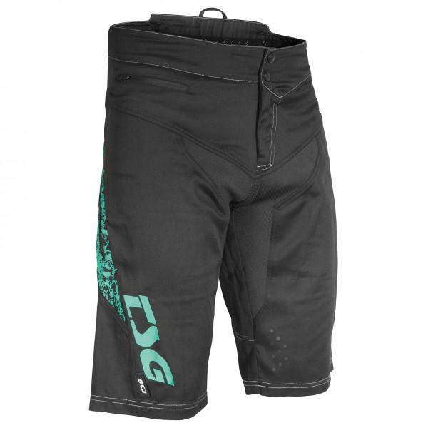 TSG MJ2 Shorts - Cykelbukser Herre | Trousers