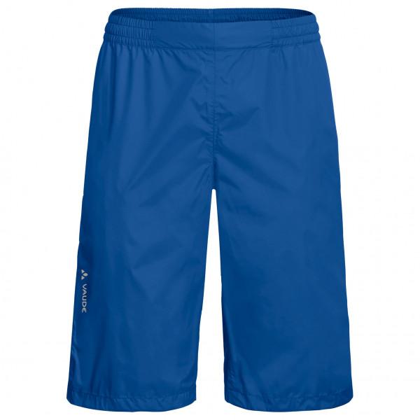 Drop Shorts - Cycling bottoms