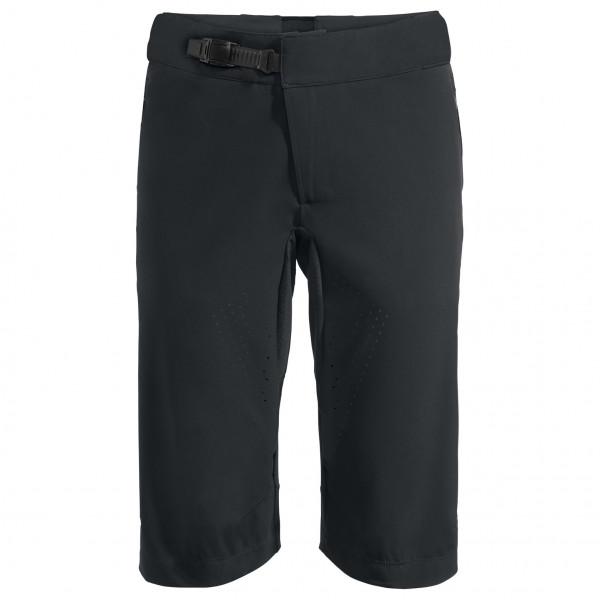 Vaude - eMoab Shorts - Cycling bottoms