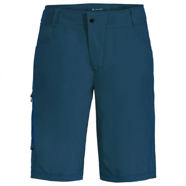 Vaude - Ledro Shorts - Fietsbroek