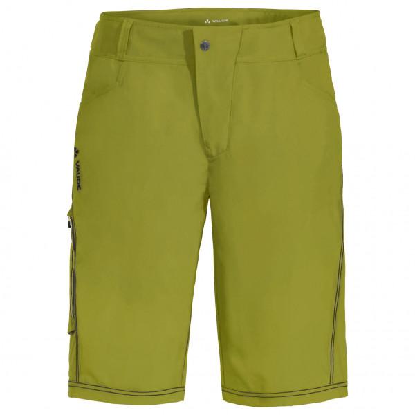 Vaude - Ledro Shorts - Radhose