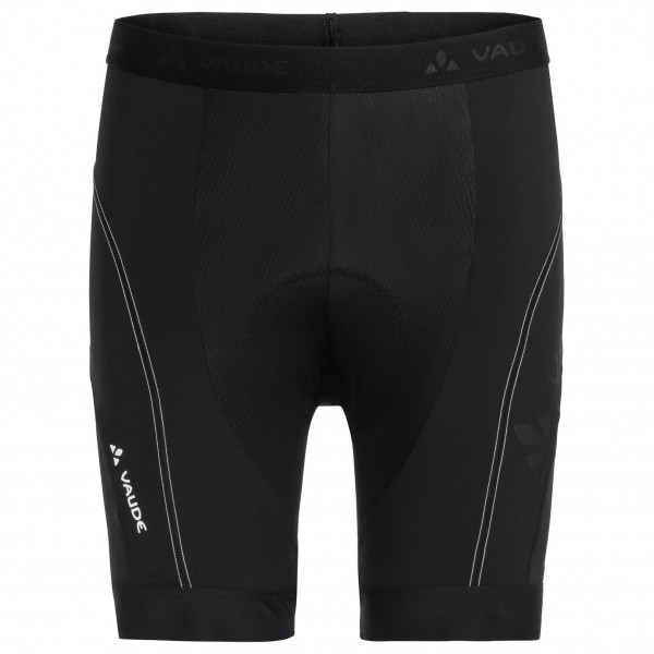 Vaude - Pro Pants III - Cycling bottoms