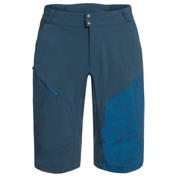 Vaude - Slickrock Shorts - Pyöräilyhousut