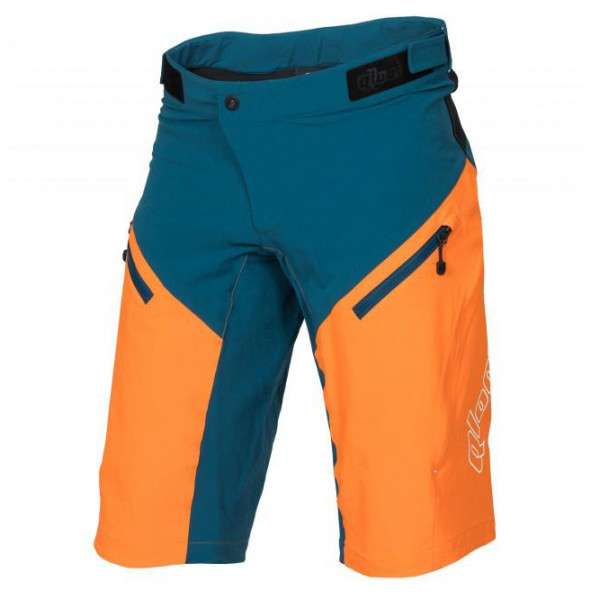Qloom - Avalon Shorts - Radhose