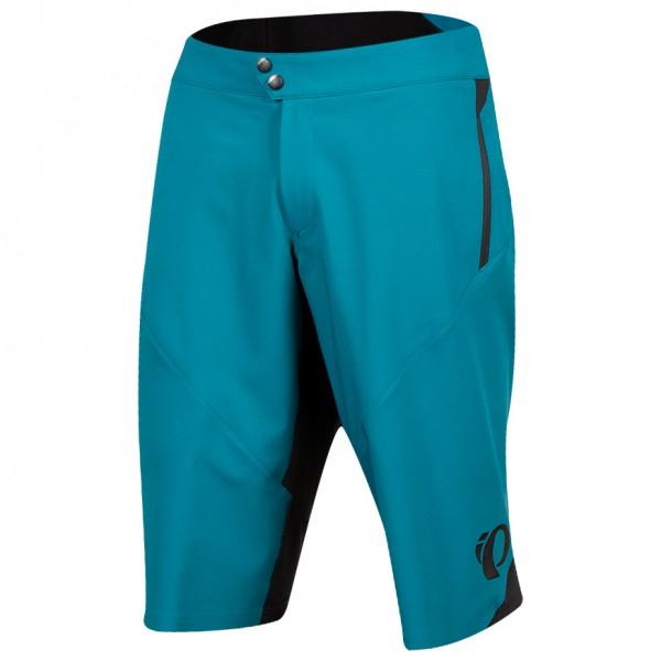 Pearl Izumi - Elevate Short - Pantalones de ciclismo