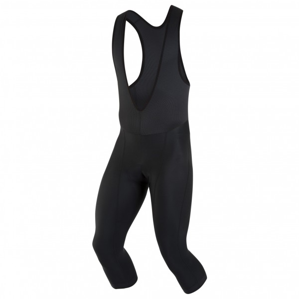 Pearl Izumi - Pursuit Attack 3/4 Bib Tight - Cycling bottoms