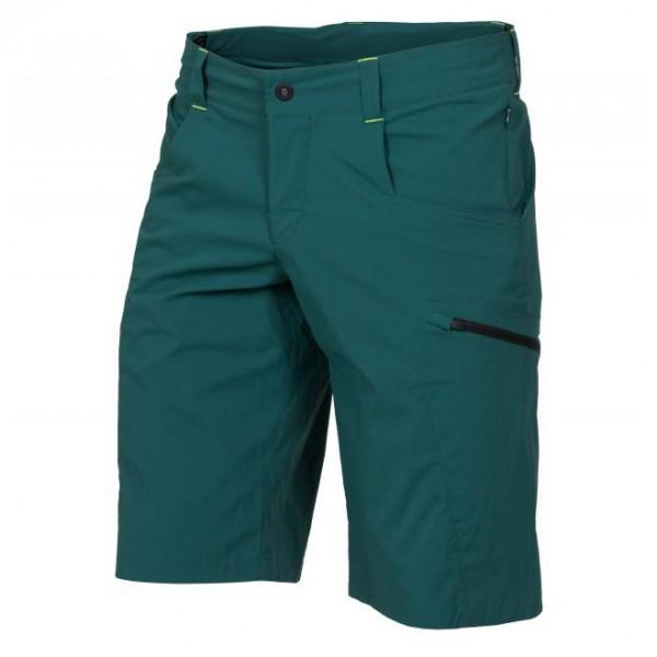 Qloom - Busselton Shorts - Pyöräilyhousut