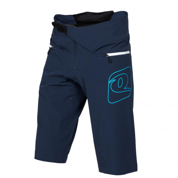 Qloom - Sandstone Shorts - Radhose