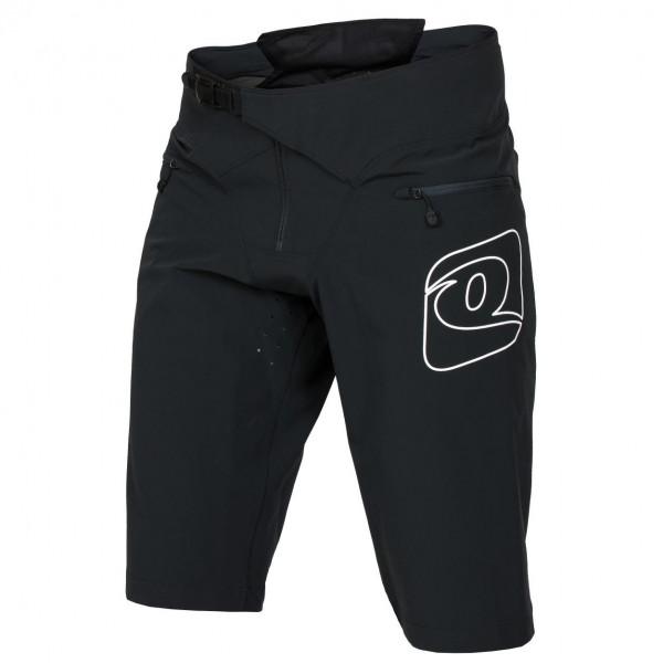 Qloom - Sandstone Shorts - Cykelbyxa