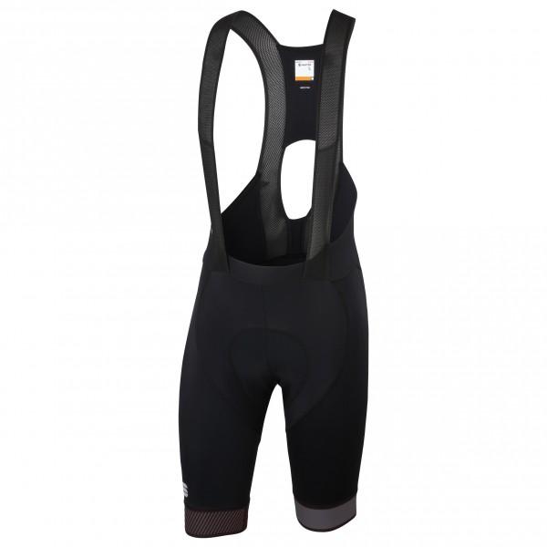 Sportful - Bodyfit Pro 2.0 LTD Bibshort - Pantalones de ciclismo