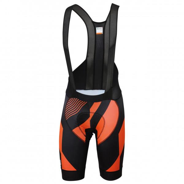 Sportful - Bodyfit Pro 2.0 LTD X Bibshort - Pyöräilyhousut