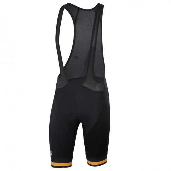 Sportful - Bodyfit Team Classic   bike pants